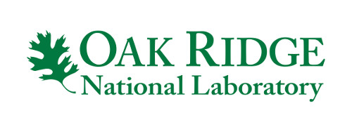 Oak Ridge National Laboratory is a CaloriCool partner