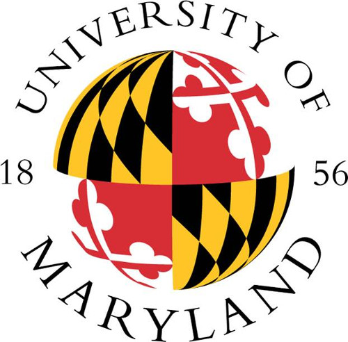 University of Maryland is a CaloriCool partner