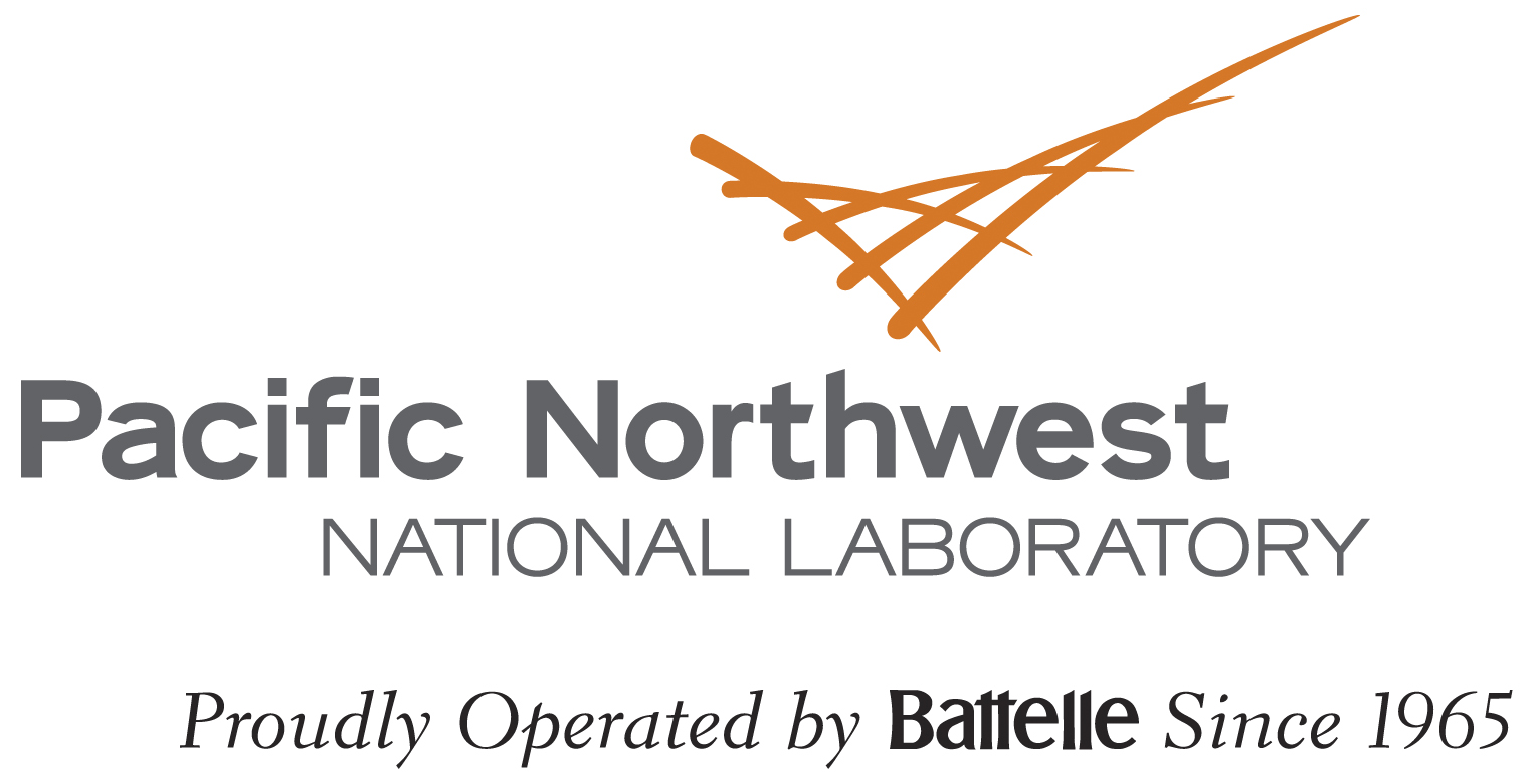 Pacific Northwest National Laboratory is a CaloriCool partner